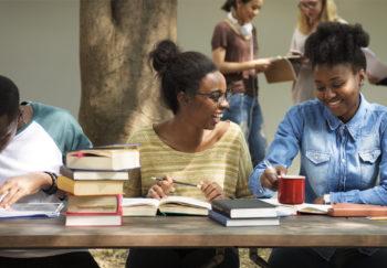 ednext-mar19-blog-chingos-student-loan-img01
